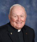 Rev. Ed Gallagher Jr.