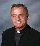 Rev. Brian Kelly
