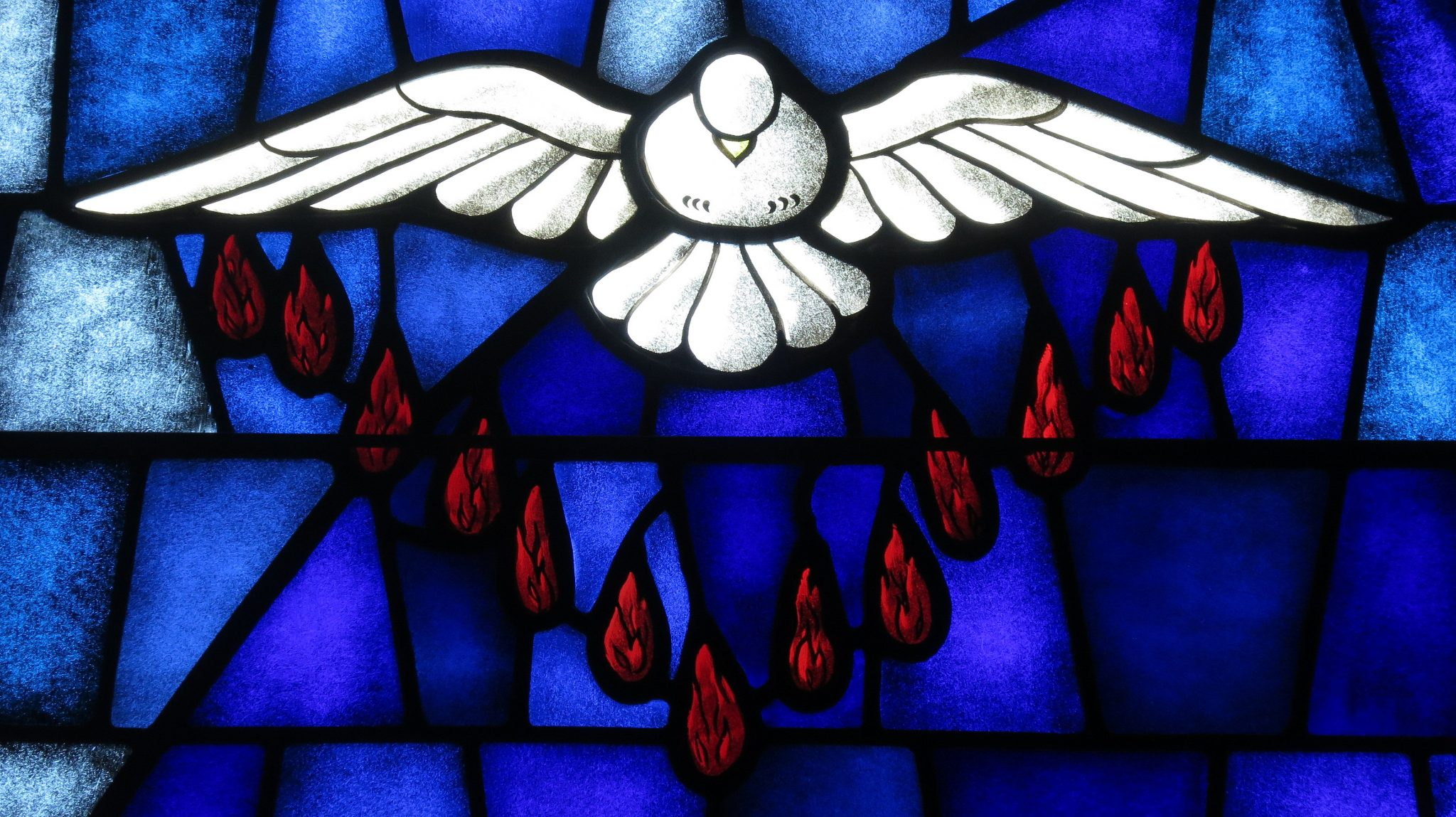 Youth Confirmation RegistrationClasses begin Oct. 10